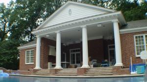 Memphis Custom Residential Remodels