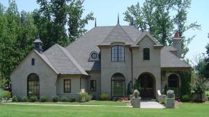 Custom Home Builder Memphis