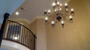 Memphis Custom Home Builder