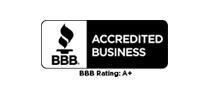 Jon Gambrell Construction, Inc. is a BBB Accredited General Contractor in Memphis, TN